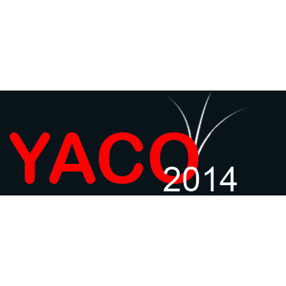 Youth Adult & Community Organisation Peterborough