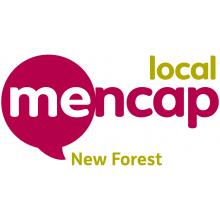 New Forest Mencap