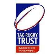 Tag Rugby Trust Uganda Tour 2015 - Jasmine Lecomber