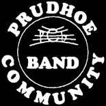 Prudhoe Community Band