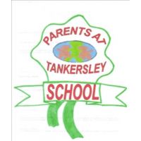 Tankersley St Peters Parents Association - Barnsley