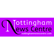 Nottingham News Centre