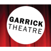 Stockport Garrick Theatre