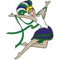 Ryde Carnival