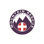 Edale Mountain Rescue Team