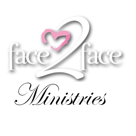 Face2Face Ministries