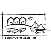 Teignmouth Regatta