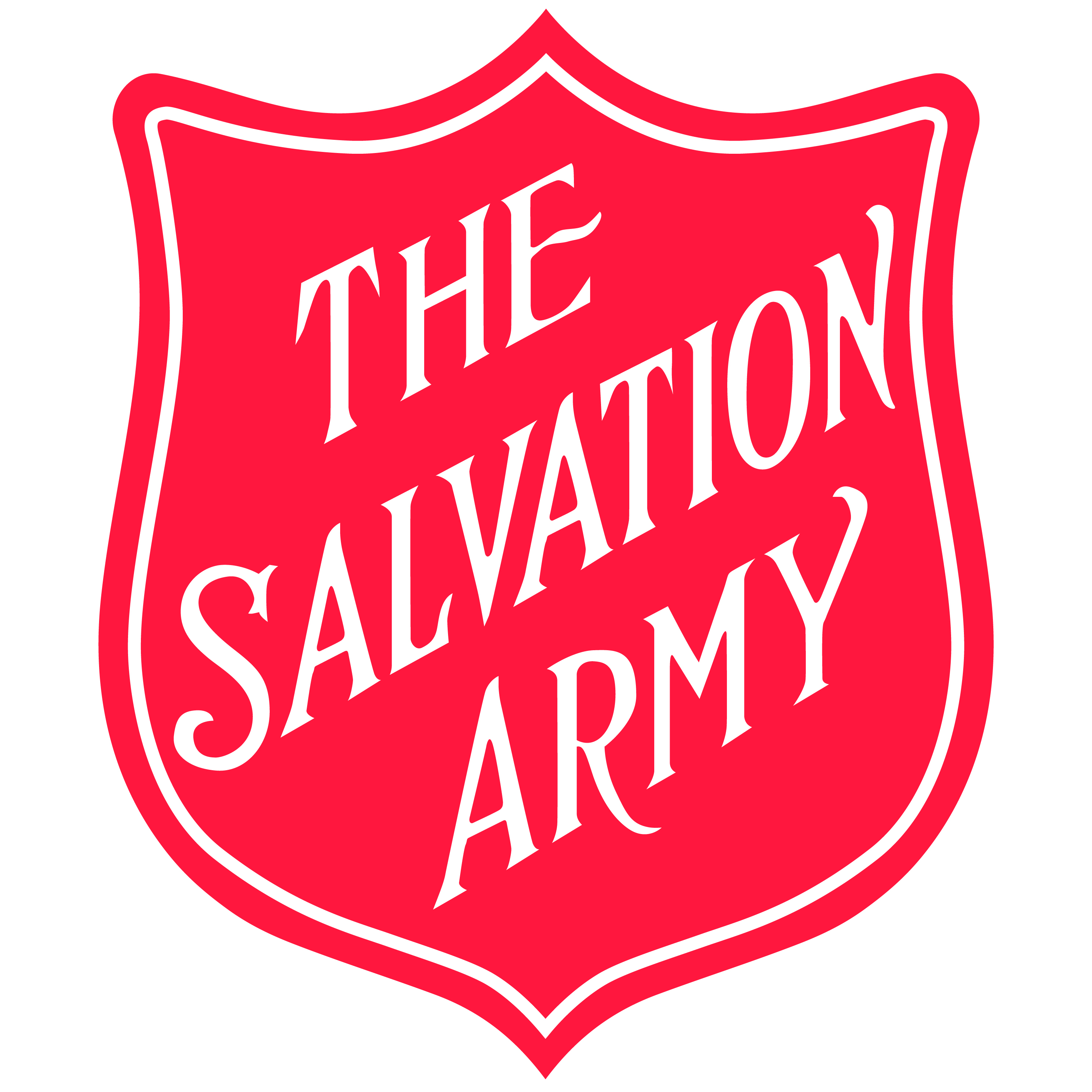 Kirkwall Salvation Army