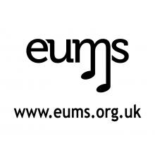 Edinburgh University Music Society
