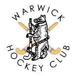 Warwick Hockey Club