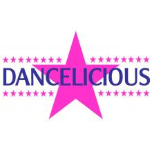 Dancelicious Teams