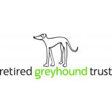 Hollin Hall (Durham) Retired Greyhound Trust