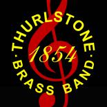 Thurlstone Brass Band