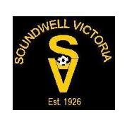Soundwell Victoria AFC