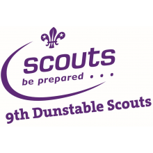9th Dunstable Scouts, St Albans