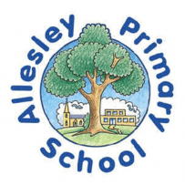 Allesley Primary School - Coventry