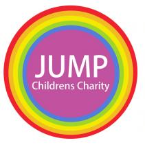 JUMP Children's Charity