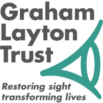 The Graham Layton Trust