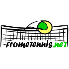 Frome Selwood Tennis Club