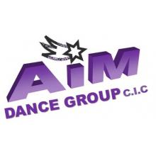 AIM Dance Group C.I.C