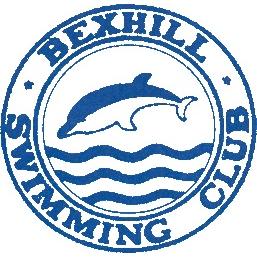 Bexhill Swimming Club