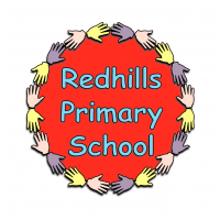 Redhills Primary School - Toilets for Magaoni