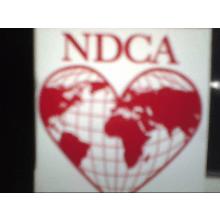 NDC Association
