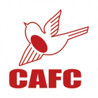 Carshalton Athletic Football Club