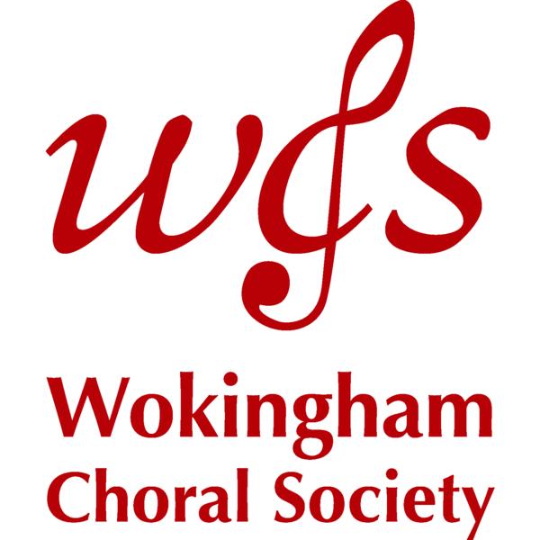 Wokingham Choral Society