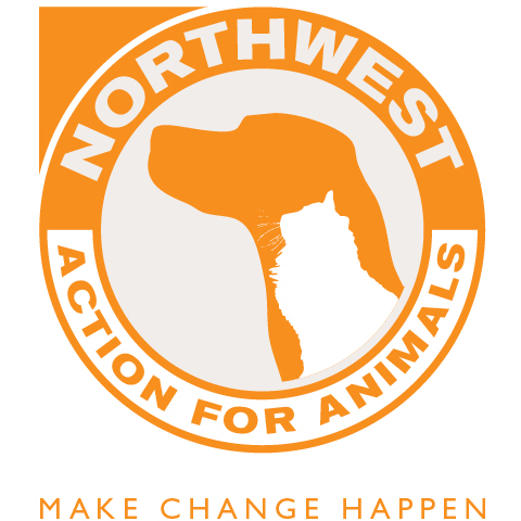 North West Action For Animals