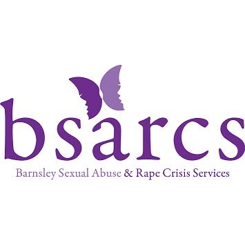 Barnsley Sexual Abuse & Rape Crisis Services