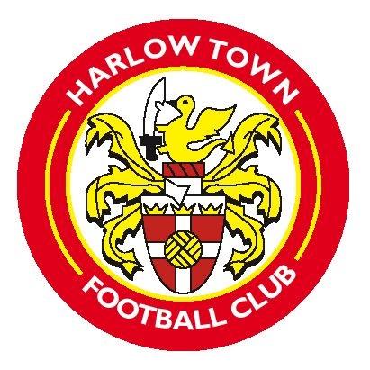 Harlow Town Under 11 Hawks