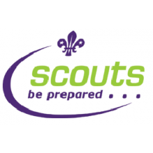 22nd (Hillmorton) Rugby Scouts