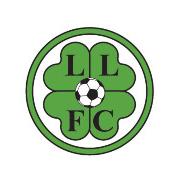 Lumley Ladies FC JP