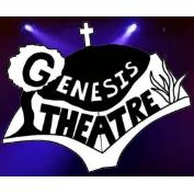 Genesis Theatre