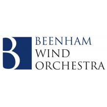 Beenham Wind Orchestra