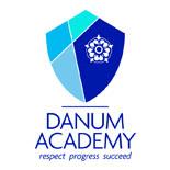 Danum Academy
