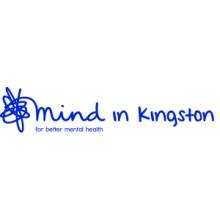 Mind in Kingston