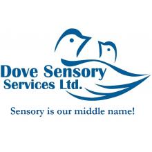 Dove Sensory Services Ltd