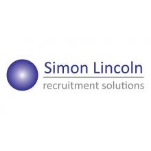 Simon Lincoln Recruitment Solutions Ltd