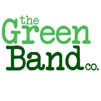 The Green Band Company