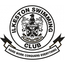 Ilkeston Swimming Club