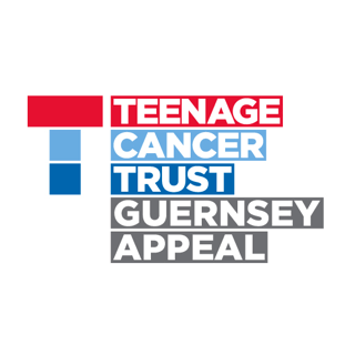 Father's Day Half Marathon for Teenage Cancer Trust Guernsey Appeal - Gina Andrews