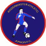 Kidderminster Athletic Football Club