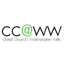 Christ Church Warminster Mission Fund