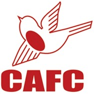 CAFC Red Robins