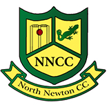 North Newton Cricket Club