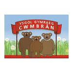 Ysgol Gymraeg Cwmbran PTA