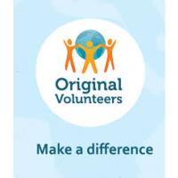 Original Volunteers Cambodia 2014 - Charlotte Anson