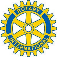The Rotary Club of Reading Abbey